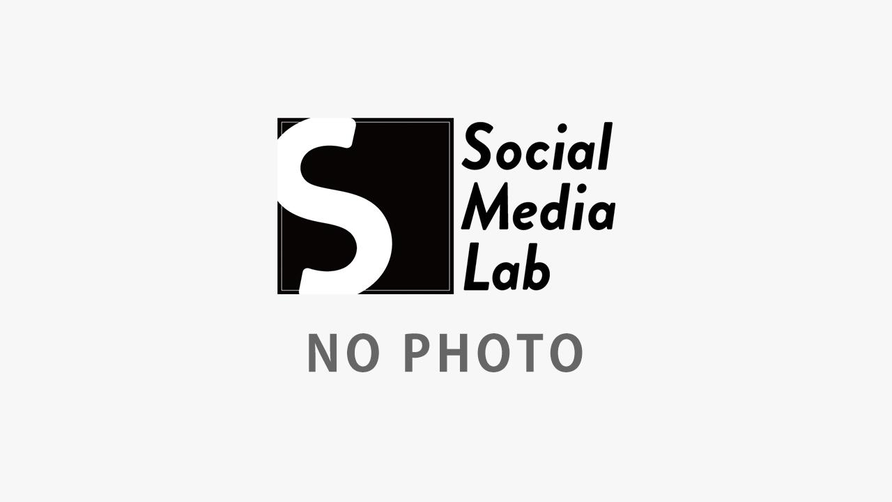 ソーシャルメディアラボ