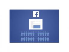 Facebook広告のCPC課金においてクリックカウント方法が変更