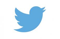 Twitter運用者は絶対に知っておきたい!「アクティブサポート」とは?|いま企業がTwitterに再注目すべき理由。