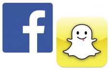 Facebookがまさかの『消える投稿』をテスト中!Snapchatの「消える機能」を導入か!?