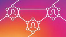 【運用担当者必読】Instagramのフォロワーを増やす7つのTIPS
