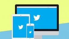 【事例つき】徹底解説!Twitter広告の種類・メリット・有効な活用方法とは?