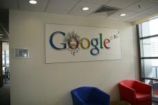 Googleさんでセミナーやります|Google+のマーケティング活用と運用サポートについて。